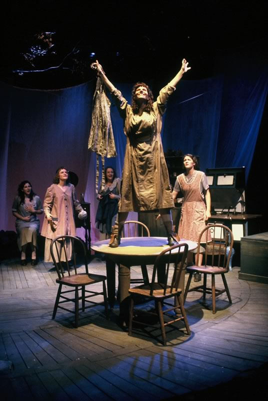 """dancing at lughnasa dance scene Dancing at lughnasa jul 26 – aug 13, 2016  elegantly simple"""" choreography especially in one """"breathtaking"""" scene we like to think so, and agree that it ."""